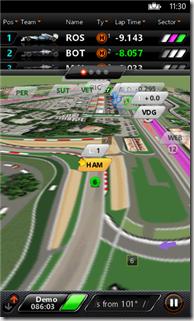 Formula 1 app_6