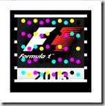 Formula_1_Live_Timing_tag_custom.wmf