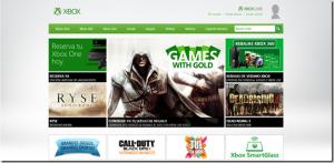 Juegos-gratis-Xbox-Live-Gold_thumb.png