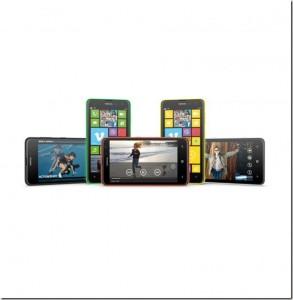 lumia-625_-7_thumb.jpg
