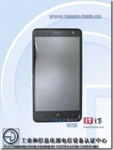 Lumia-625_1_thumb.jpg