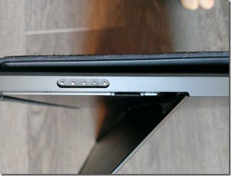 Microsoft Surface RT (25)