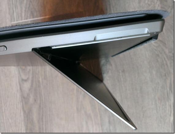 Microsoft Surface RT (37)