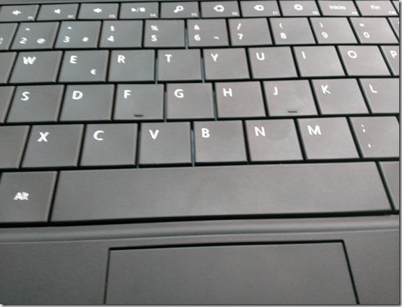 Microsoft Surface RT (67)
