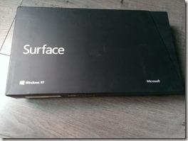 Microsoft Surface RT (75)