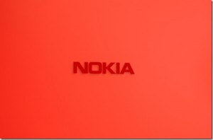 Nokia-orange_thumb.jpg