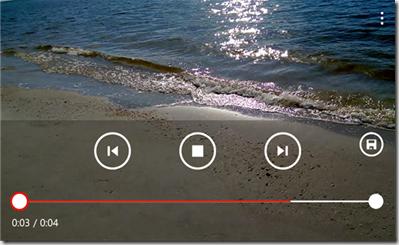 Nokia Video Trimmer_2