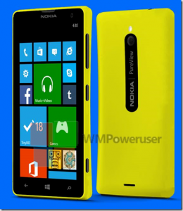 render-lumia-728_thumb.png