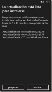 wp8_GDR2_2_thumb.jpg