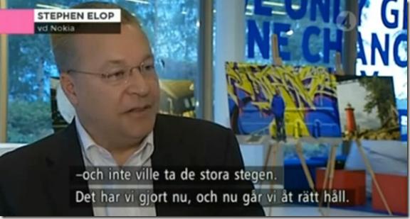 Elop-en-tv-sueca_thumb.png