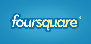 Four Square w8_icon