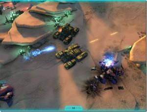 Halo-Spartan-Assault_thumb.jpg