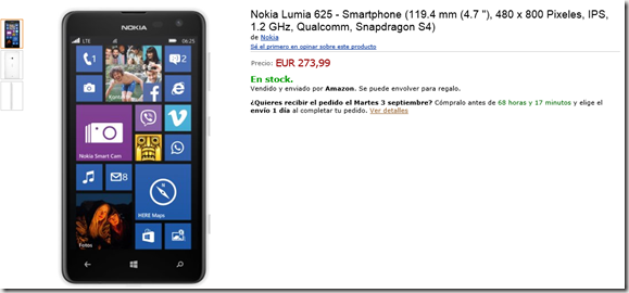 Lumia-625-en-Amazon-espaa_thumb.png
