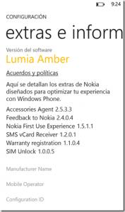 Nokia-Amber-Info_thumb.png