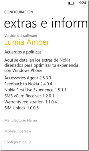 Nokia-Amber-Info_thumb.png
