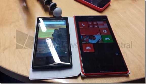 Nokia-Lumia-1520_1_thumb.png