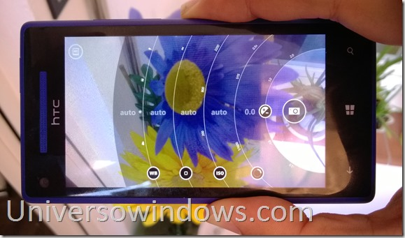 Nokia-Pro-Cam-en-HTC-8x_thumb.jpg