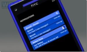 notificaciones-GDR3_thumb.jpg