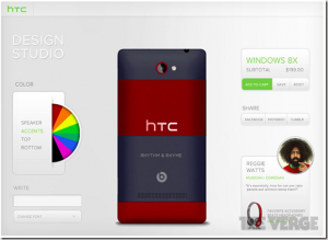 personalizacion-HTC_thumb.png