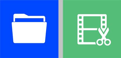 Samsung_App_Folder_y_Video_Trimmer