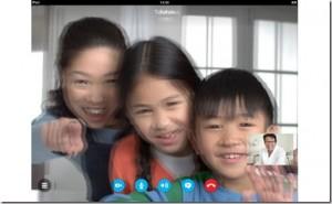 skype3d_thumb.jpg