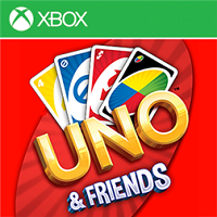 UNO&Friends_ICON