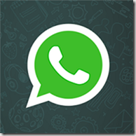 whatsapp-icon_thumb.png