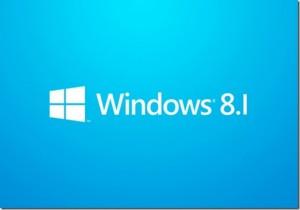 Windows-8_1_2_thumb.jpg