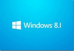 windows-8_1_thumb.jpg