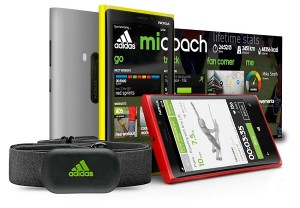 adidas miCoach_0