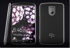 BlackBerry_Windows_Phone_concept_1_thumb.jpg