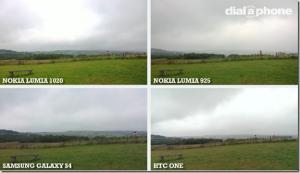 comprativa-imagenes-Lumia-1020_thumb.png