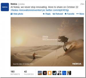 evento-Nokia-el-22-de-octubre_thumb.png