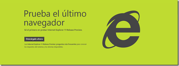 ie-11-preview_thumb.png