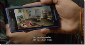 la-cupula-HTC-8X_2_thumb.png