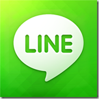 Line_Icon_thumb.png