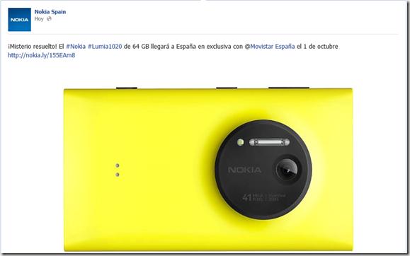 lumia-1020-para-espaa_thumb.png
