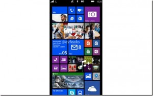 Lumia-1520-captura_thumb.jpg