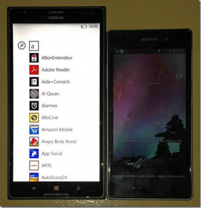 Lumia-1520-y-Xperia-Z1_thumb.png