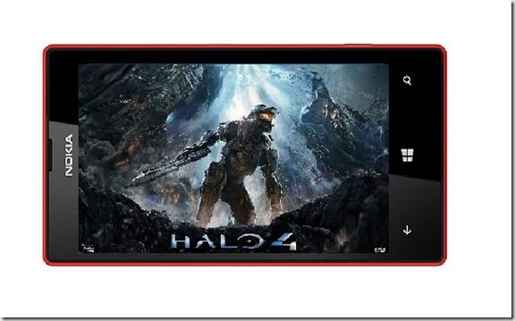 Lumia-520-halo-4_thumb.jpg