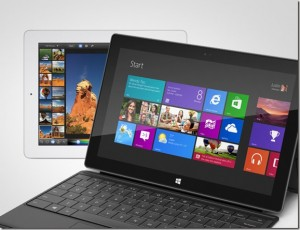 microsoft-surface-2_0-apple-new-ipad-3_thumb.jpg