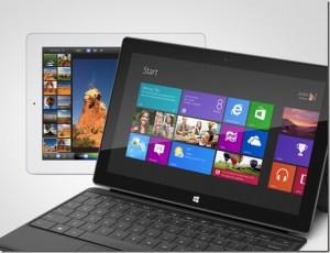 microsoft-surface-2_0-apple-new-ipad-3_thumb.jpg