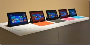 Microsoft-Surface-RT-Espositor_thumb.jpg