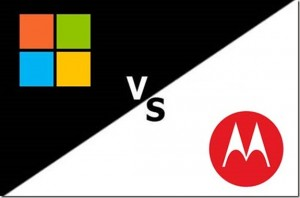 Microsoft-vs-Motorola-1_thumb.jpg