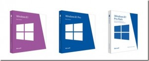 Microsoft-Windows-8_1-Packaging_thumb.jpg