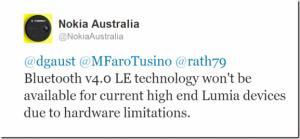 Nokia_Aus_Tweet_no_bluetooth4.0_thumb.png