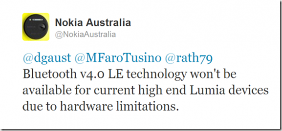 Nokia_Aus_Tweet_no_bluetooth4.0_thumb.png