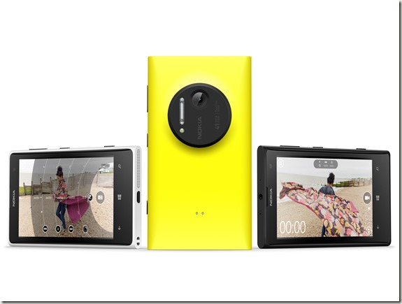 nokia_lumia-1020_product_image_thumb.jpg