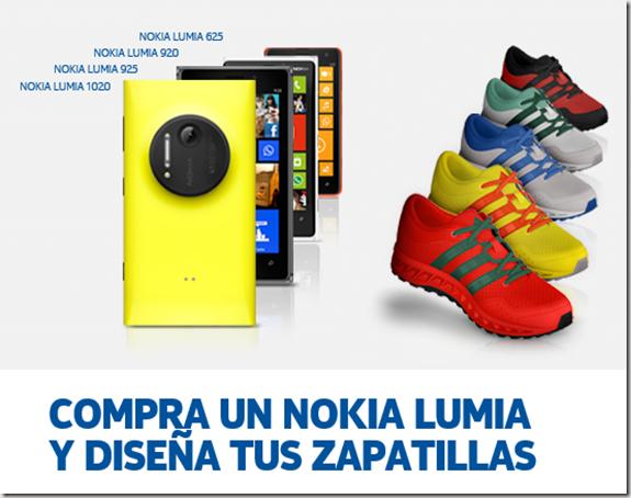 promo-nokia-Adidas_thumb.png