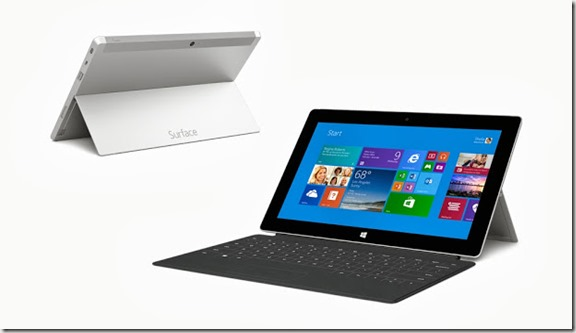 surface-2-official-01_thumb.jpg